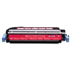 Compatible HP CB403A Magenta Toner Cartridge
