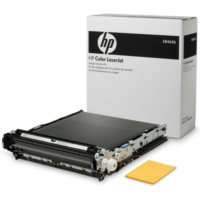HP CB463A Transfer Kit
