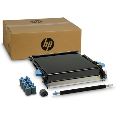 HP CE516A Transfer Kit