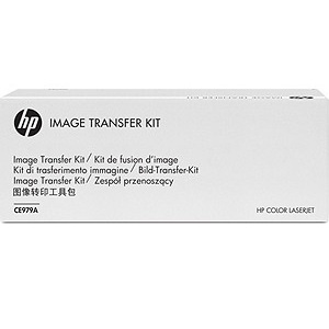 HP CE979A Transfer Kit