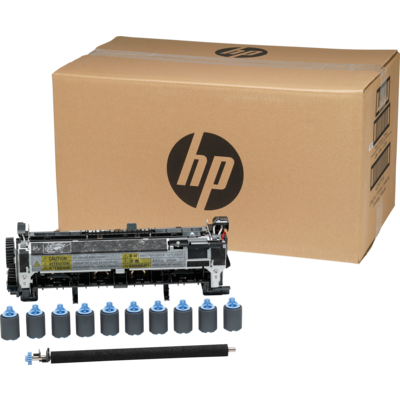 HP CF065A Maintenance Kit
