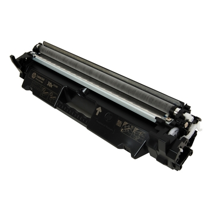 Premium Compatible CF230A Black Toner Cartridge