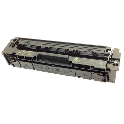 Premium Compatible CF400X Black Toner Cartridge