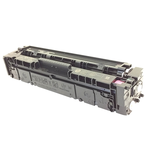 Premium Compatible CF403X Magenta Toner Cartridge