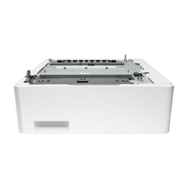 HP CF404A Paper Tray