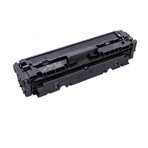 Premium Compatible CF410X Black Toner Cartridge