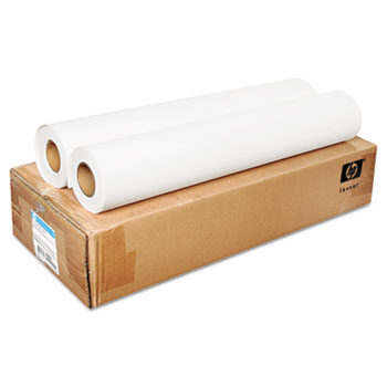 HP CH022A 2-pack Everyday Matte Polypropylene