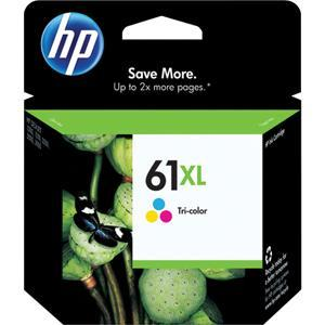 HP CH564WN Tricolor Ink Cartridge