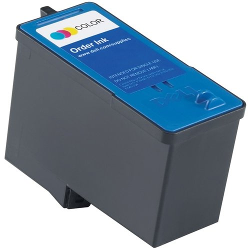 Compatible Dell CH884 Color Ink Cartridge