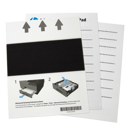 HP CN459-67006 Advanced Cleaning Kit