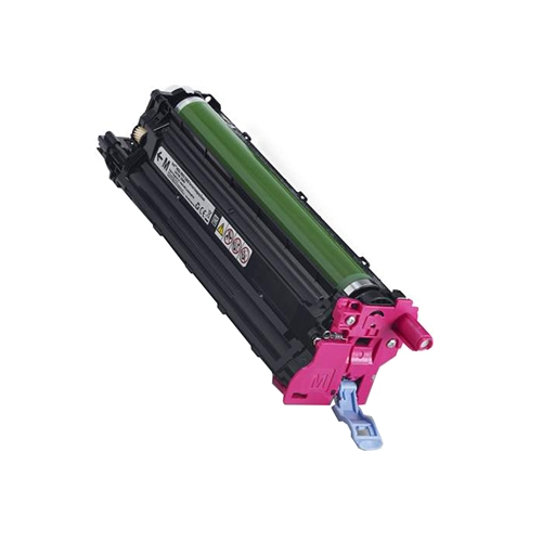Dell D20NH Magenta Drum Unit