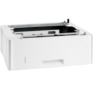 HP D9P29A Paper Tray