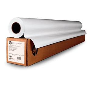 HP D9R44B Universal Heavyweight Coated Paper