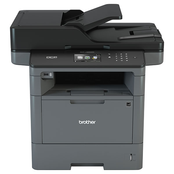 Brother DCP-L5650DN