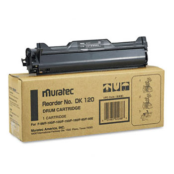 Muratec DK120 Drum Cartridge