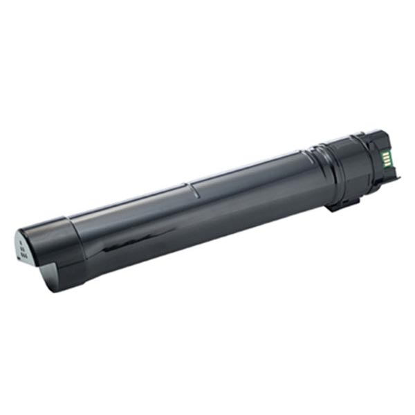 Dell 72MWT Black Toner Cartridge