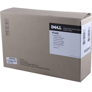 Dell DM631 Drum Kit