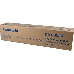 Panasonic DQ-UHN30 Color Drum Unit
