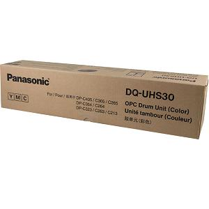Panasonic DQ-UHS30 Color Drum Unit