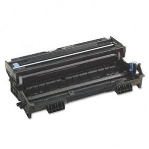Compatible Brother DR400 Drum Unit