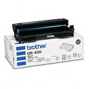 Brother DR400 Drum Unit