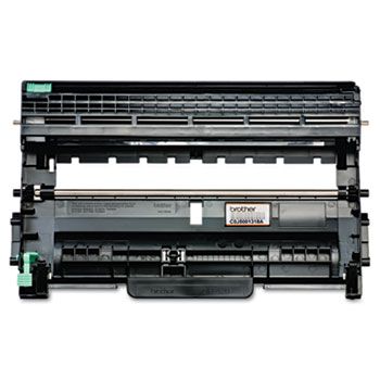 Compatible Brother DR420 Drum Unit