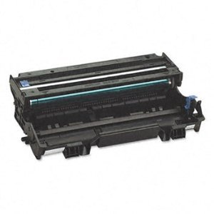 Compatible Brother DR500 Drum Unit