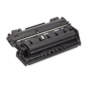 Compatible Brother DR510 Drum Unit