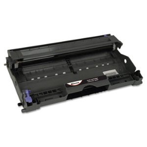 Compatible Brother DR520 Drum Unit