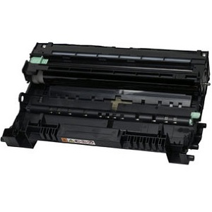 Compatible Brother DR720 Drum Unit