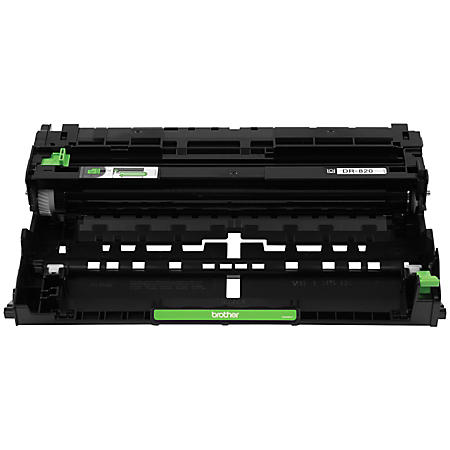 Compatible Brother DR820 Drum Unit