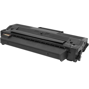 Compatible Dell DRYXV Black Toner Cartridge