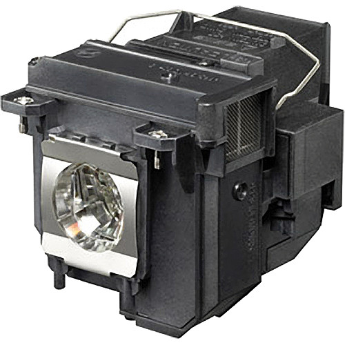 Epson ELPLP71 Projector Lamp