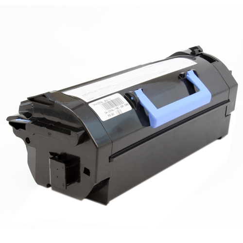 Dell FGVX0 Black Toner Cartridge