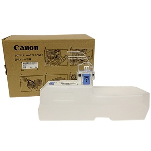 Canon FM2-5383-000 Waste Toner Bottle
