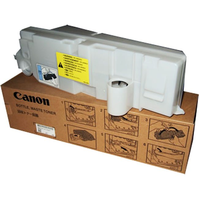 Canon FM2-5533-000 Waste Toner Bottle