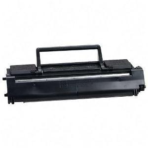 Compatible Sharp FO-47ND Black Toner Cartridge