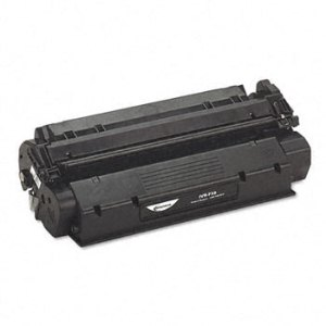 Compatible Canon FX-8 Black Toner Cartridge