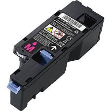 Compatible Dell G20VW Magenta Toner Cartridge