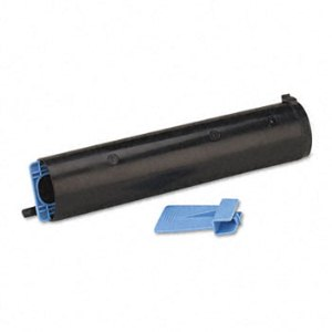 Compatible Canon GPR-10 Black Toner Cartridge