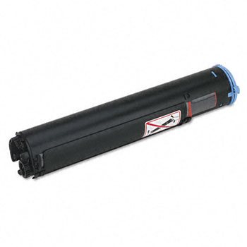 Compatible Canon GPR-22 Black Toner Cartridge