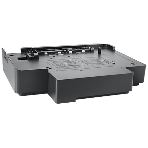 HP A8Z70A 250-Sheet Paper Tray