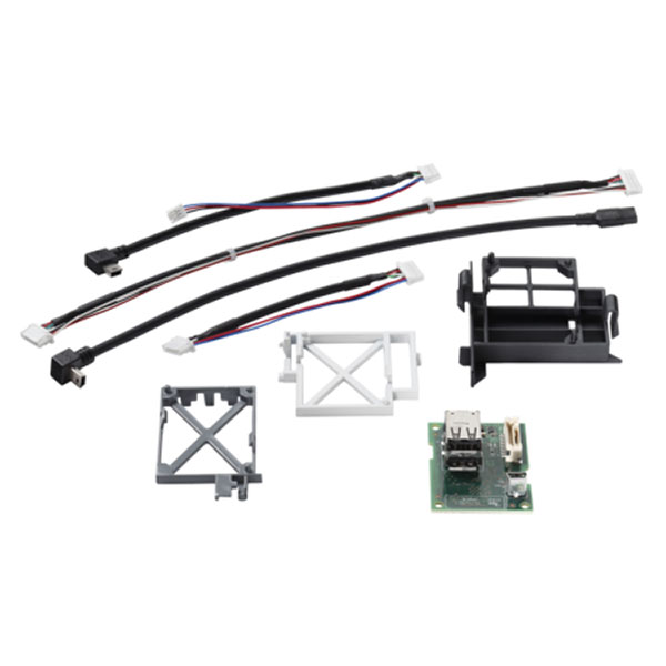 HP B5L28A Internal USB Port Kit
