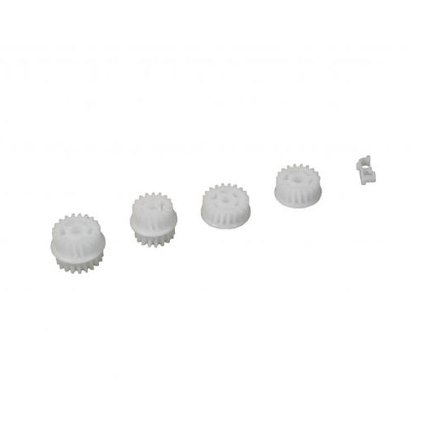 HP CB414-67923 Replacement Gear Kit