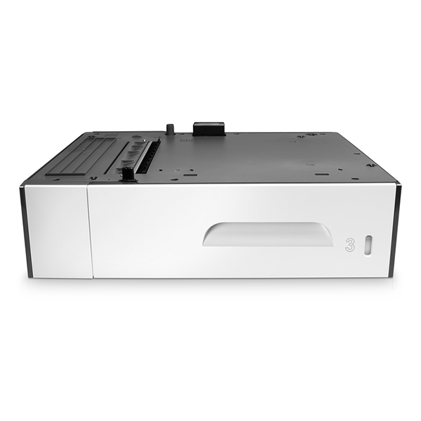 HP G1W43A Paper Tray