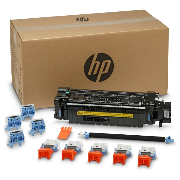 HP J8J88A Maintenance Kit