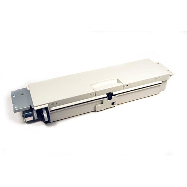 HP RG5-6225 Vertical Registration Assembly for Tray 4