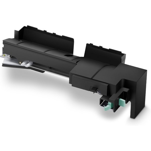 HP Y1G10A 2/3-Hole Punch Accessory