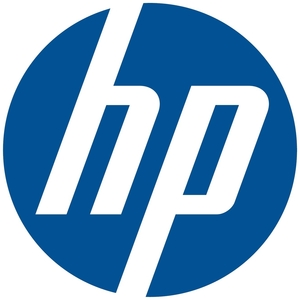 HP RB2-8054 Left Side Cover