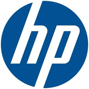 HP U0QT9E 9x5 SW Support Warranty
